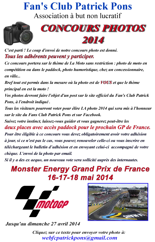 image_concours_photo_5