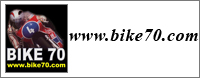 logo_lien_bike70