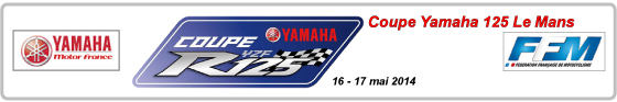 page_grosse_coupe_yamaha