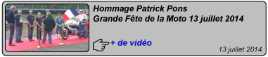 hommage_video