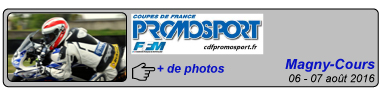 photos_promo_magny_2016