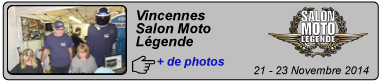 banniere_salon_moto_legende