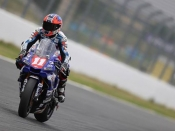 SBK Magny-Cours 2017 - Hugo Clere